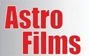 Astro Film