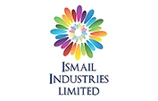 Islamic Industries Limited