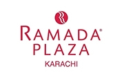 Ramada Plaza Karachi