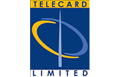 Telecard Limited